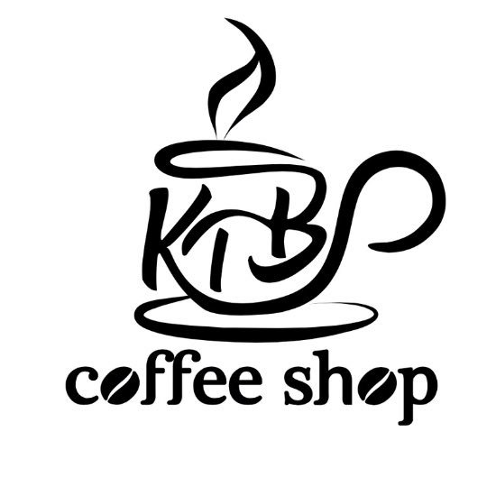 KTB Coffee Shop