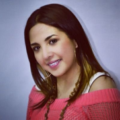 Ana Laura Garcia on Muck Rack