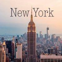 New York City (@NewYorkk_City )