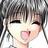 (@Mashiro_yuh)