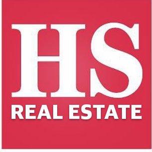 Herald Sun Real Estate