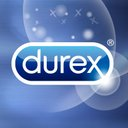 Photo of DurexArabia's Twitter profile avatar