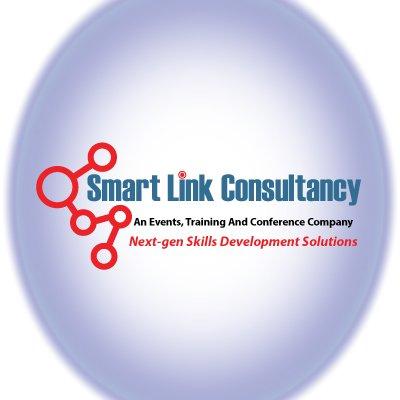 @SmartLinkk