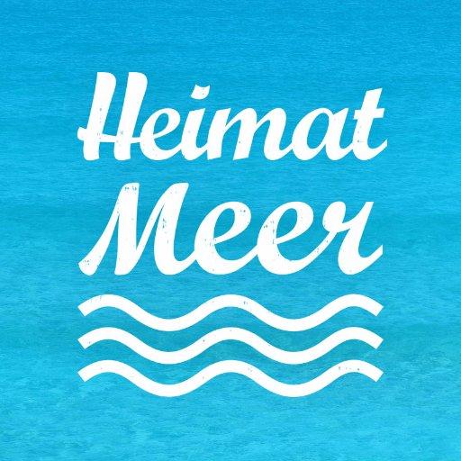 @Heimatmeer