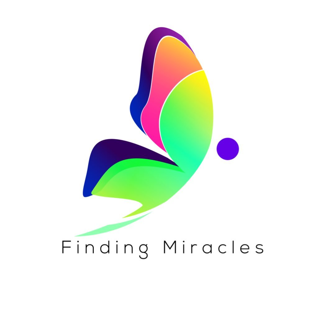 @finding_miracle