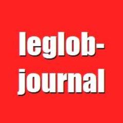 leglobjournalfr