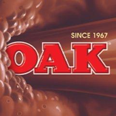@_OAKMILK_
