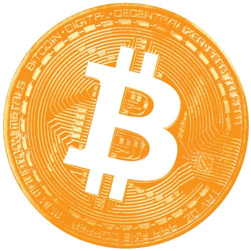 bitcoin espanol libero bitcoin codice promozionale app