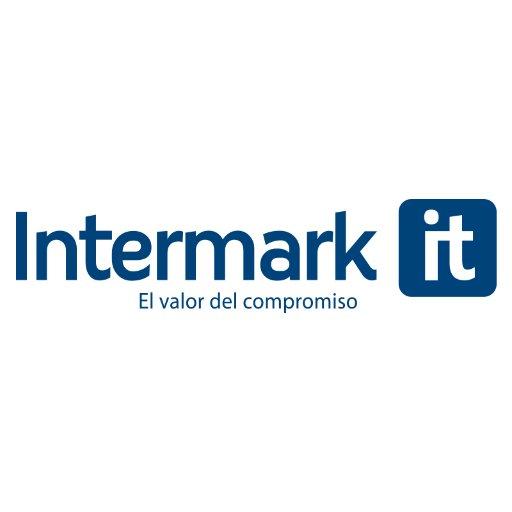 @Intermark_IT