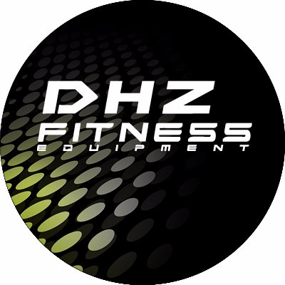 DHZ Fitness Europe on Twitter: