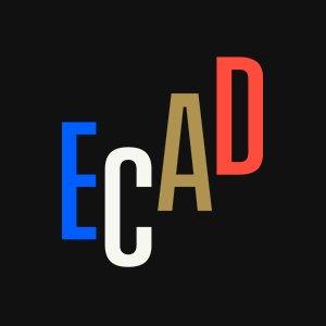 @Ecad_Oficial