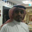 محمد محمد غزاوي (@5COJ3ICQDa9QKRZ) Twitter