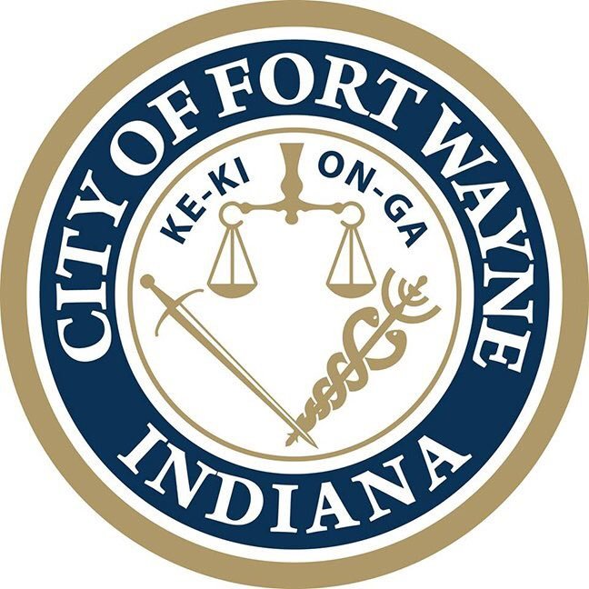 City of Fort Wayne Government