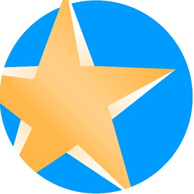 IndyStar (@indystar) Twitter profile photo