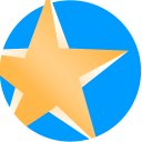 Photo of indystar's Twitter profile avatar