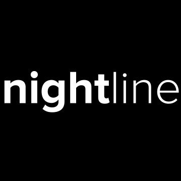 @Nightline