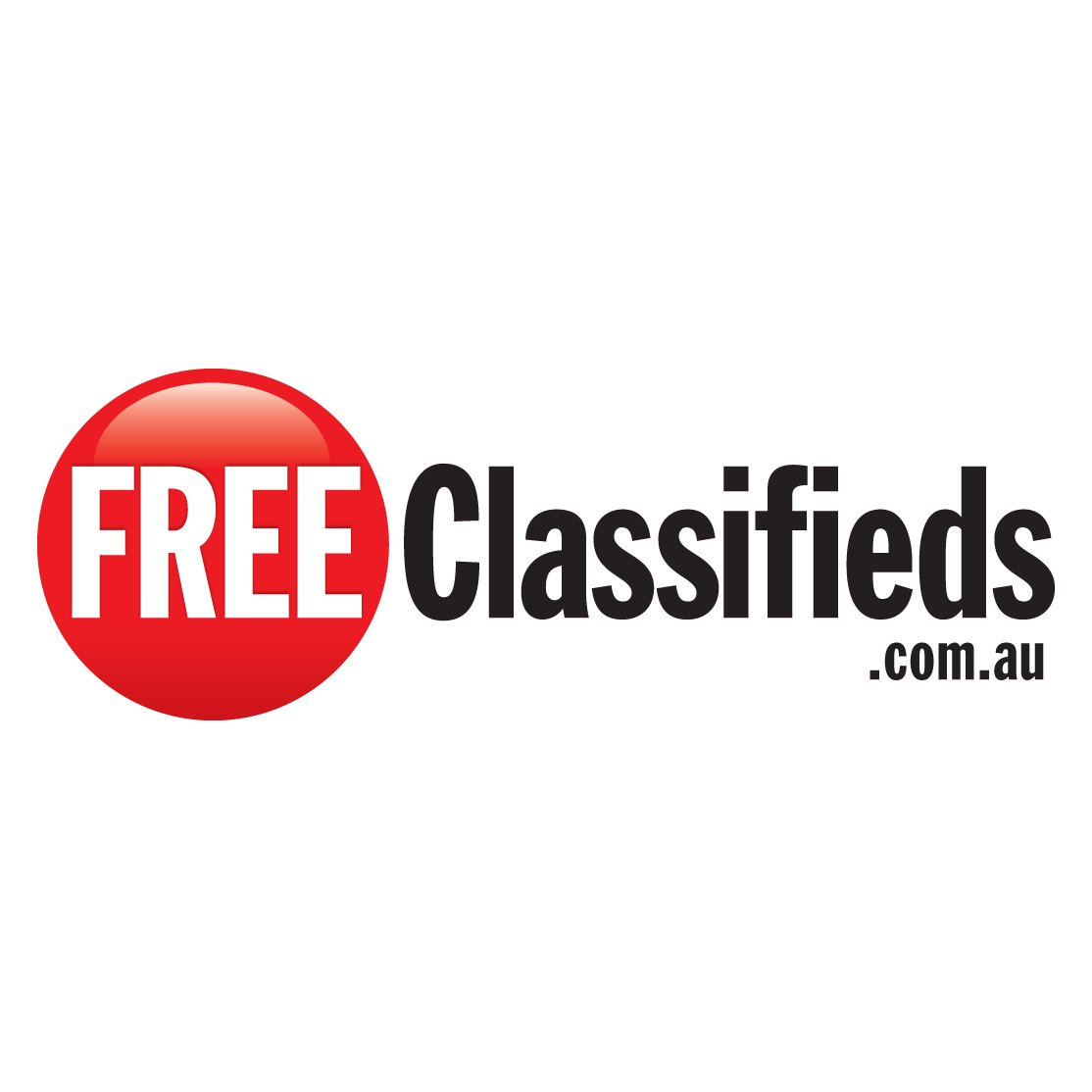 Free Classifieds Aus on Twitter: