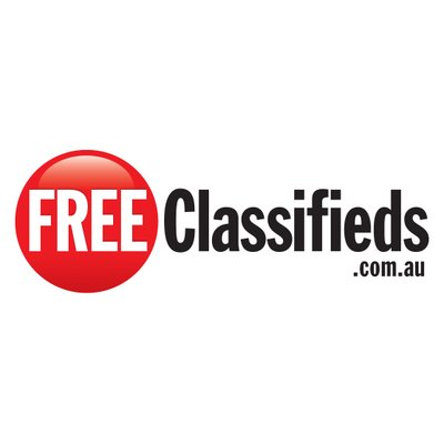 free classifieds perth