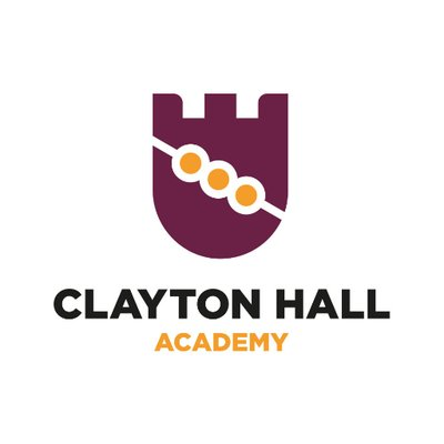 Image result for clayton hall academy
