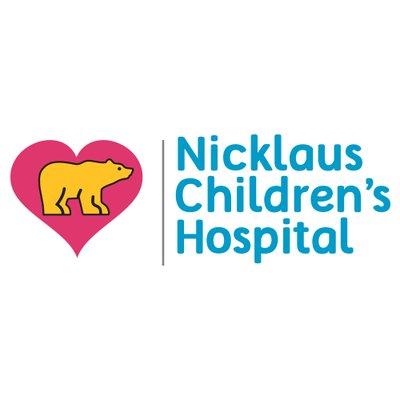 Nicklaus Children S On Twitter Nicklaus Children S Urgentcare