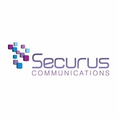Securus (@SecurusComms) | Twitter