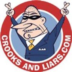 @crooksandliars