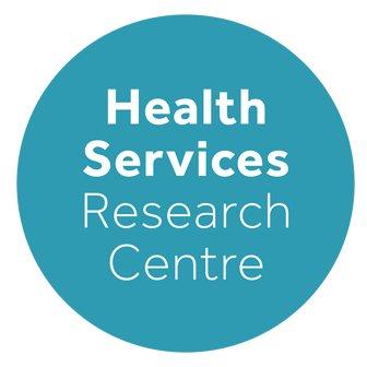 Image result for hsrc logo