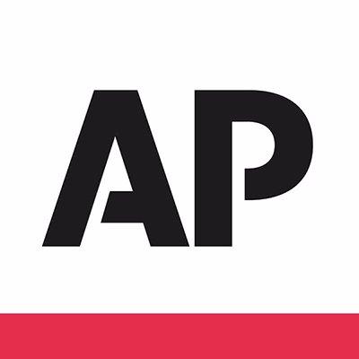 AP Africa