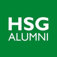 HSG Alumni