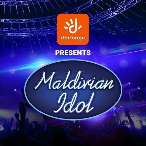 Maldivian Idol
