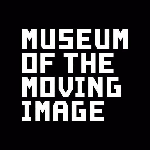 @MovingImageNYC