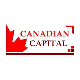 Canadian Capitalist (@CCapitalist) | Twitter