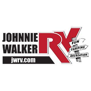 Johnnie Walker Rv Johnniewalkerrv Twitter