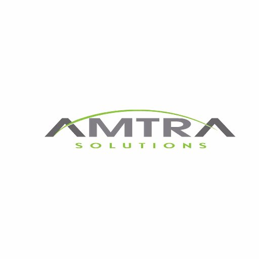 AMTRA Solutions