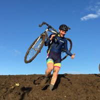 Euan CX | Social Profile