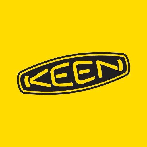 @KEENCANADA