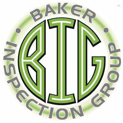 BakerInspectionGroup