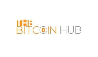 hub bitcoin aml bitcoin