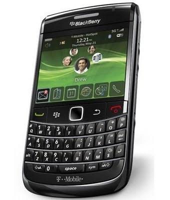 Get Blackberry (@GetBlackBerry) | Twitter