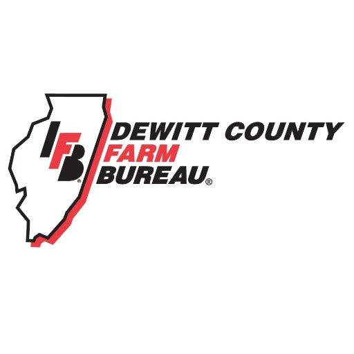 DeWitt Farm Bureau