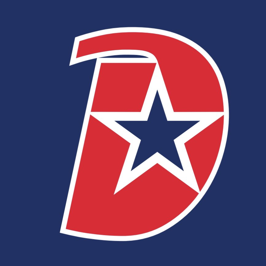 Drafters Fantasy Sports on Twitter