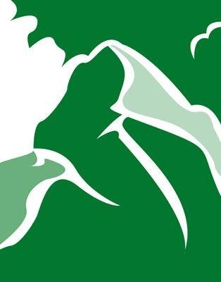Logo de la société RavensWall