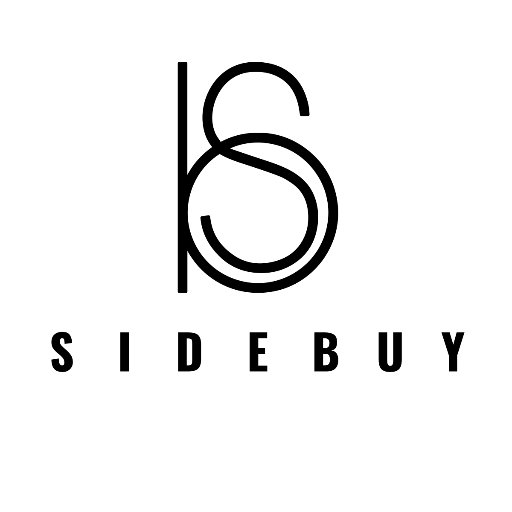 Sidebuy