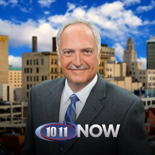 Chief Meteorologist for @1011_News in #LNK.
