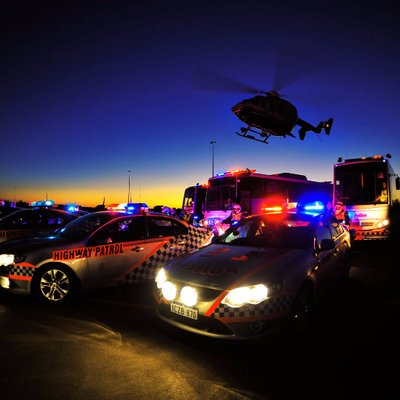 WA Police Traffic (@WAPoliceTraffic)   Twitter
