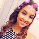 Alexis Estrella (@001_alexis) Twitter