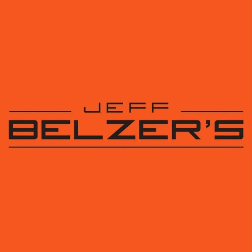 Jeff Belzer Dodge >> Jeff Belzers Jeffbelzers توییتر
