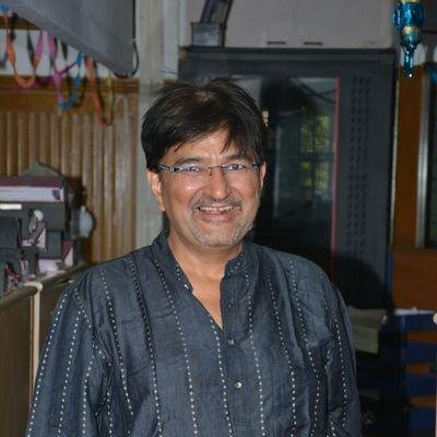 Bakul Yagnik On Twitter Newsreadershair Aparnajoshi1 Lrcndtv