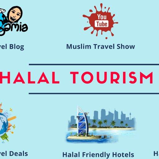 Halal Tourism USA (@HalalTourismUSA) | Twitter