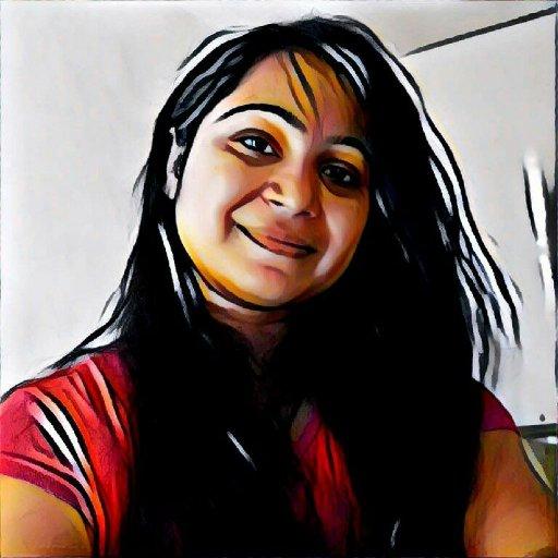 Meena Mehta